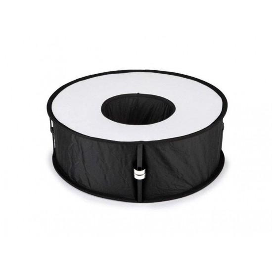 Rollin Image LS-35 45cm Halka Softbox