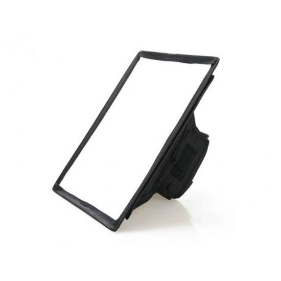Godox SB1520 15x20cm Flaş Softbox