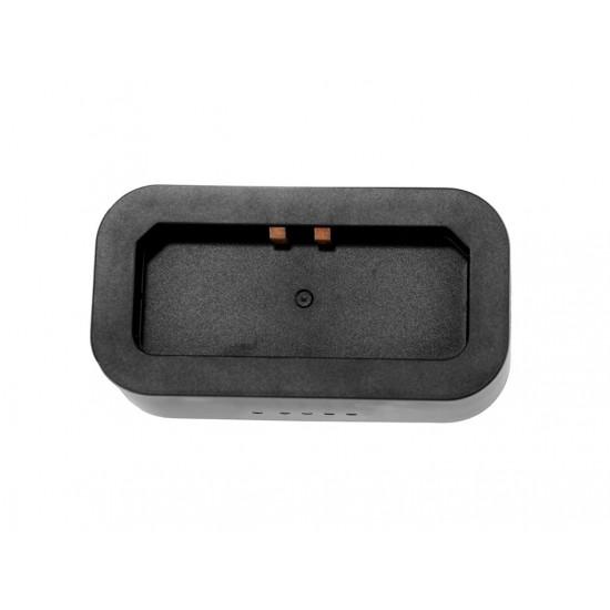Godox UC18 (USB Charger V850 / V860)