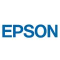 Orijinal Epson mürekkepler